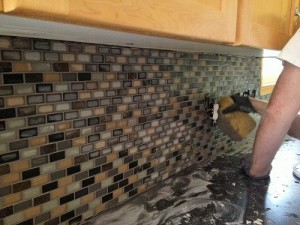 grouting-tile-2